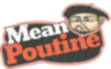 mean poutine transparent bg.png