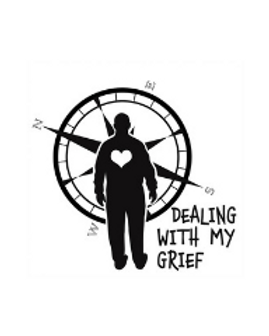 Dealing with mygrief loo grief support