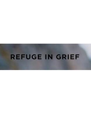 Refuge In Grief Support