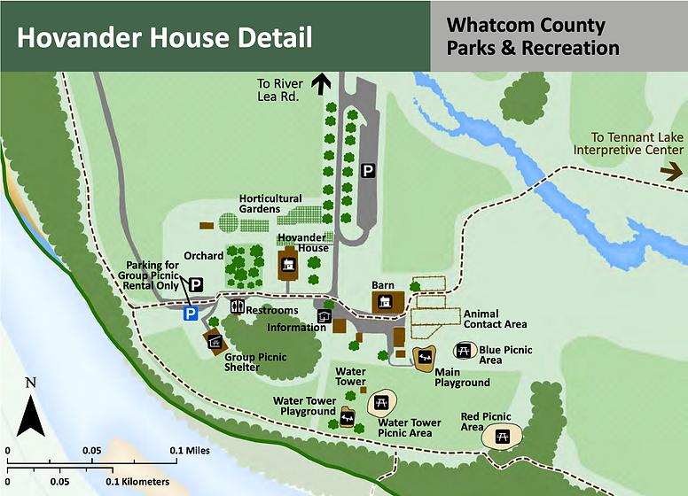 Hovander Homestead Park pdf.png