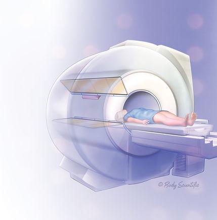 MRI_scan.jpg