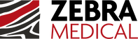 Zebra Medical logo 2.png
