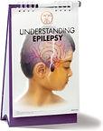 BS6310 FB_Epilepsy.jpg