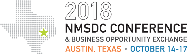 NMSDCconference.png