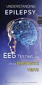 23-BS017-PH_UnderstandingEpilepsy.jpg
