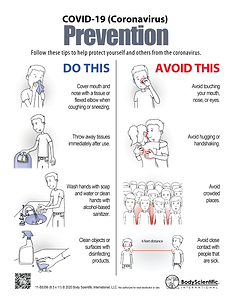 11-BS356_Prevention_EN_Lettersize-print.