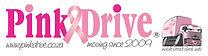 PinkDrive - Full Logo - Normal.jpg
