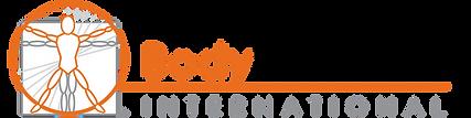BSI_LogoMaster_PMS173_51px_w_border-01.p