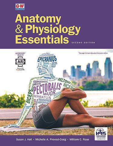 GW_AnatomyandPhysio_cover_FINAL_LR.jpg