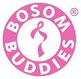 bosom buddies_ w white.jpg