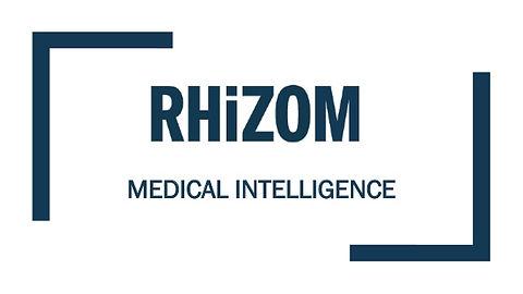 introduction-to-rhizom-1-638.jpg