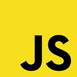 1200px-Unofficial_JavaScript_logo_2.svg.