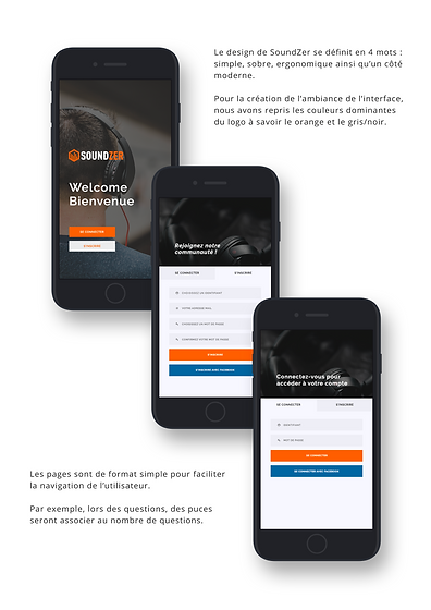 Mockup SoundZer mobile 1.png
