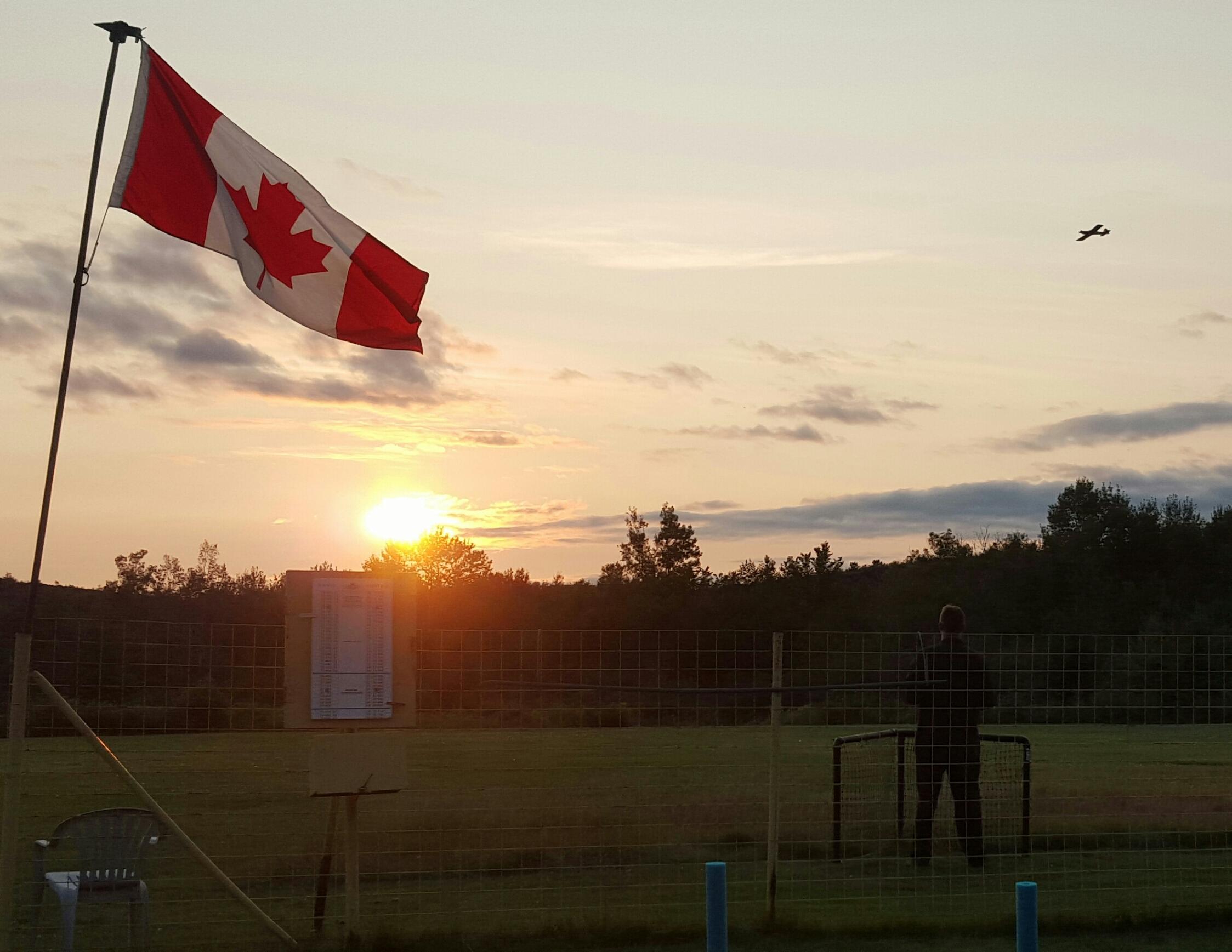 pulse sunset.jpg