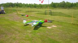 2015 fun fly 3.jpg