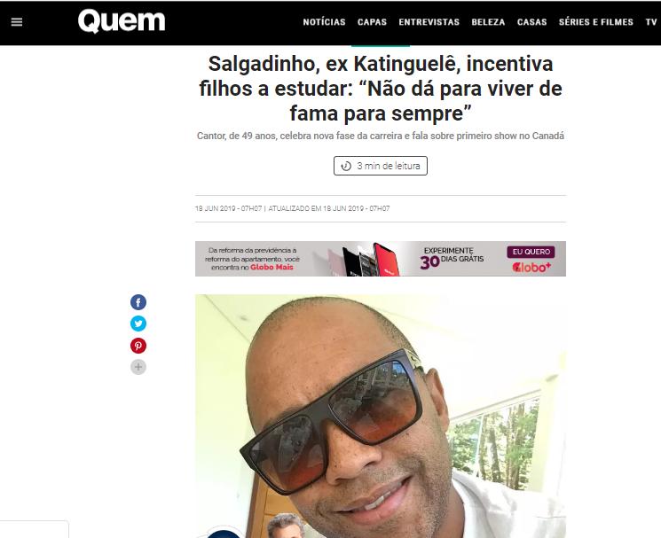 Salgadinho - QUEM.png