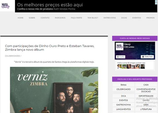 Zimbra - Gleep.png