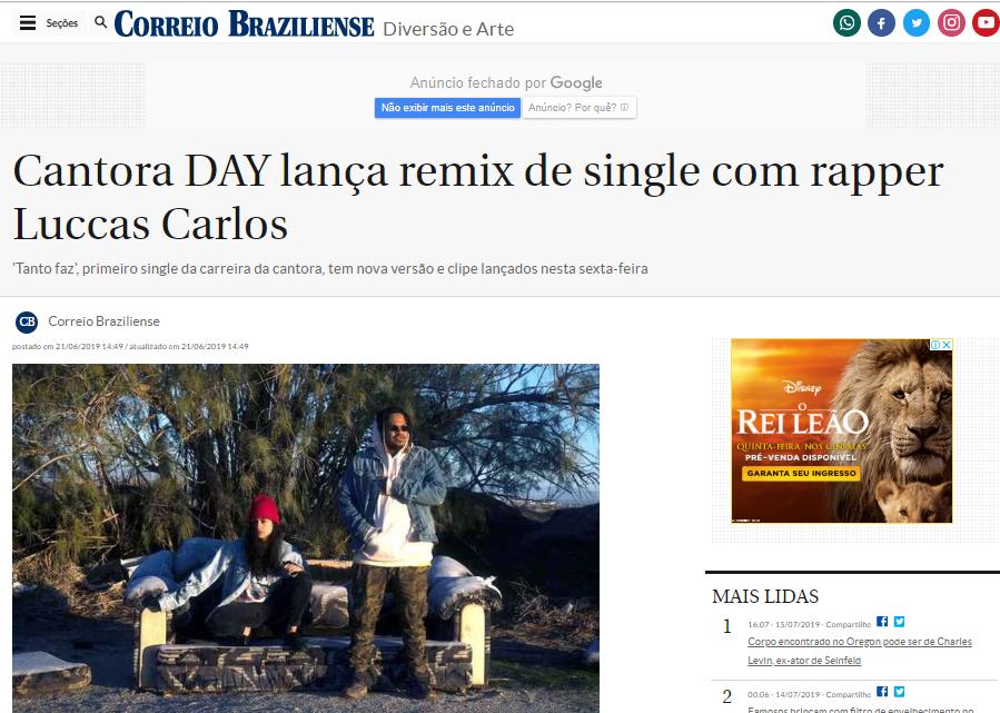DAY - Correio Braziliense.png