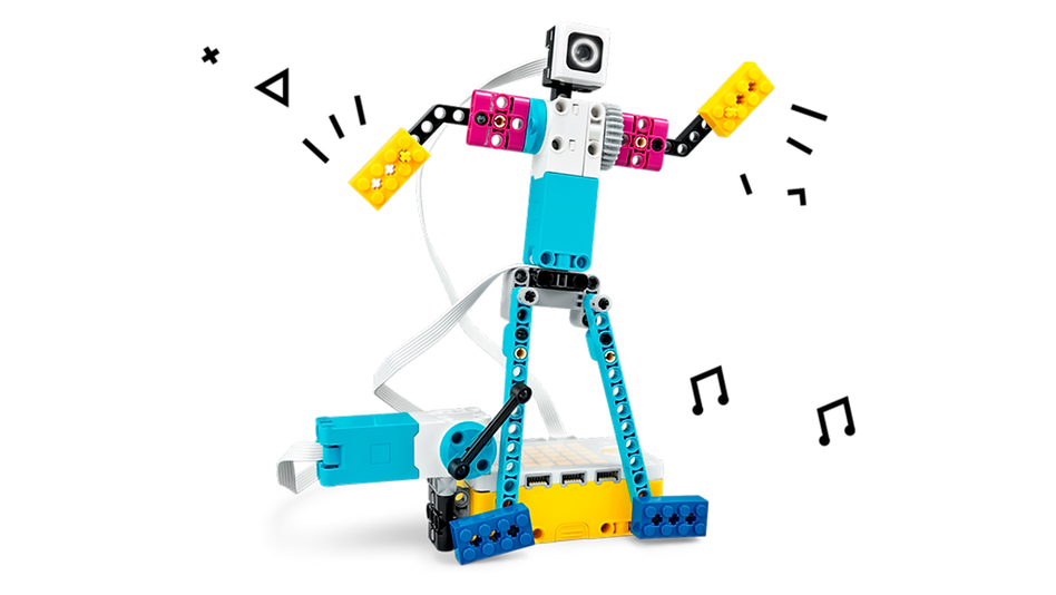 LEGO-Education-Spike-Prime-1_edited.png