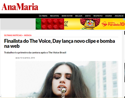 DAY - Ana Maria.png