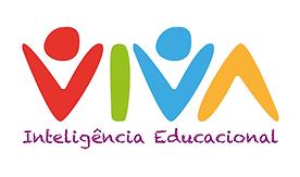 Logo VIVA (1).png