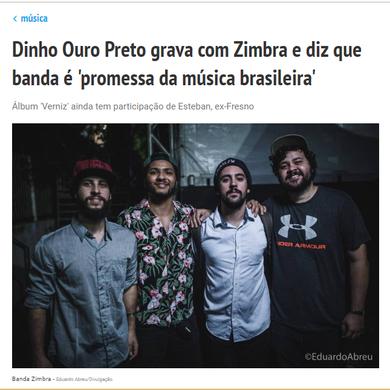 Zimbra - Folha - F5.png
