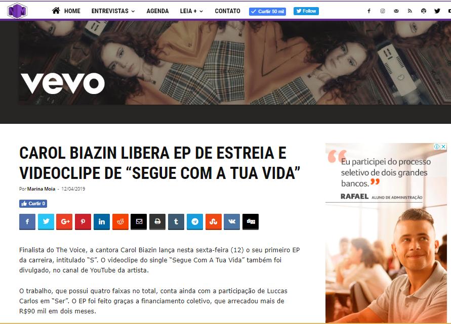 Carol Biazin - Nação da Música.png