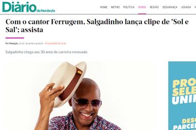 Salgadinho_-_Diário_do_Nordeste.png