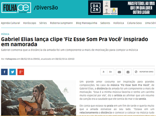 Gabriel Elias - Folha de Pernambuco.png
