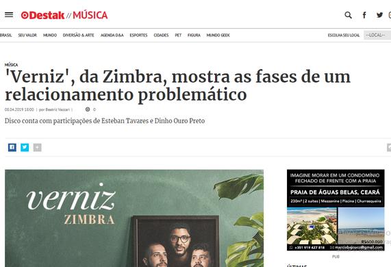 Zimbra - Destak.png