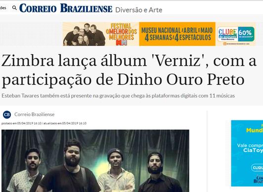 Zimbra - C. Braziliense.png