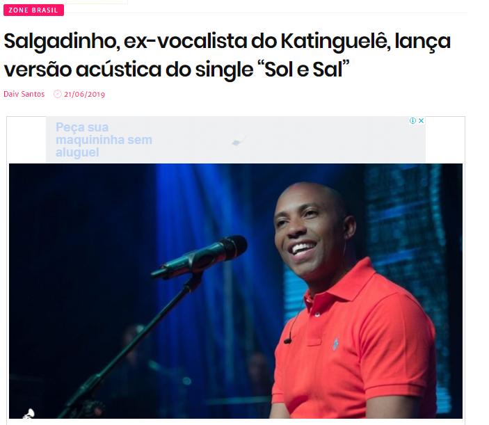 Salgadinho - Pop Line.png