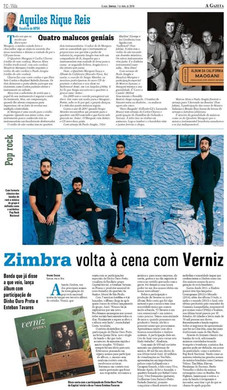 Zimbra - A Gazeta.jpg