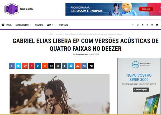 Gabriel Elias - Nação da Música.png