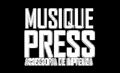 logo musique press branco.png