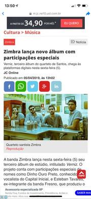 Zimbra - Jornal do Commercio (PE).jpg