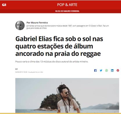 Gabriel Elias G1.png