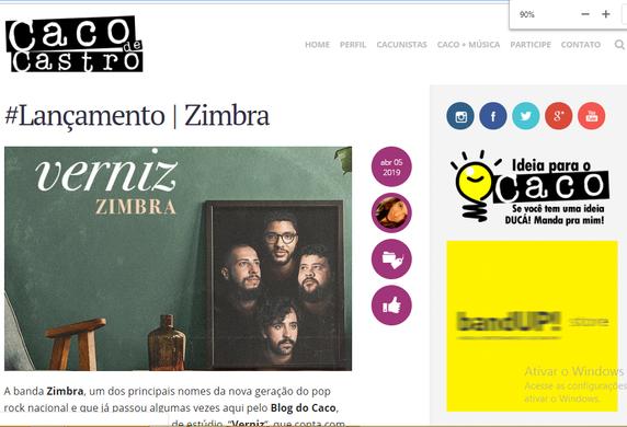 Zimbra - Caco de Castro.png