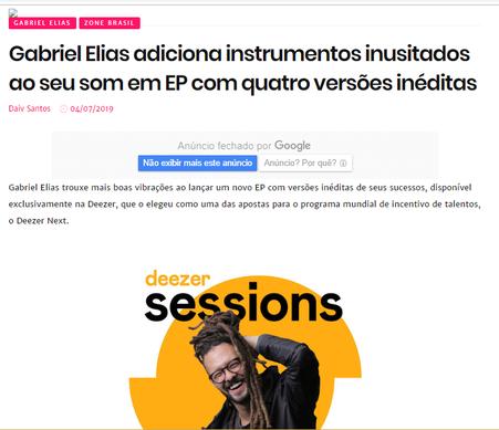 Gabriel Elias - Pop Line.png
