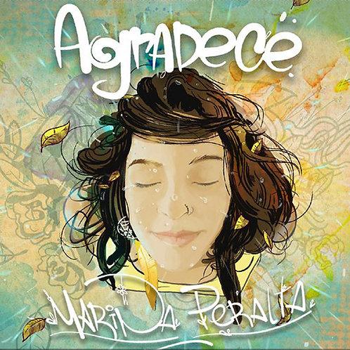 CD Agradece