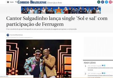 Salgadinho - Correio Braziliense.png
