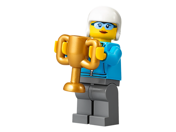 45401_minifig_03.png