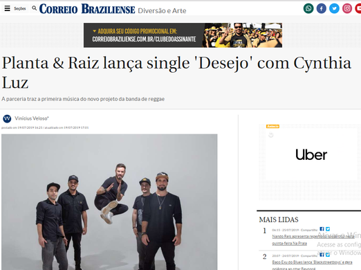 Planta - Correio Braziliense.png