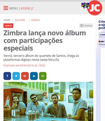 Zimbra - Jornal do Commercio PE.png