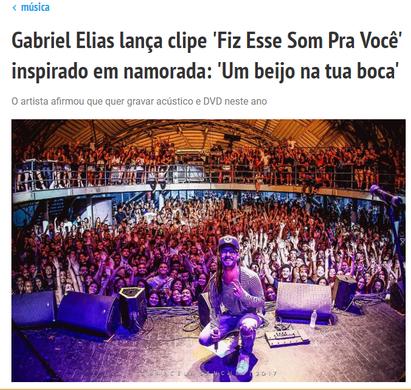 Gabriel Elias - F5.png