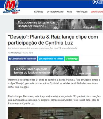 Planta - Metropolitana.png