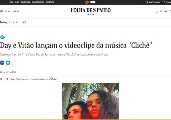 DAY - Folha de S.Paulo.png