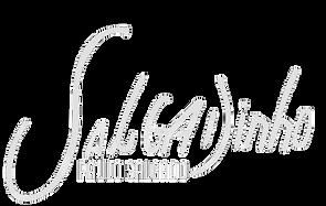 Salgadinho-01-11-2015-Indaiatuba-showsca