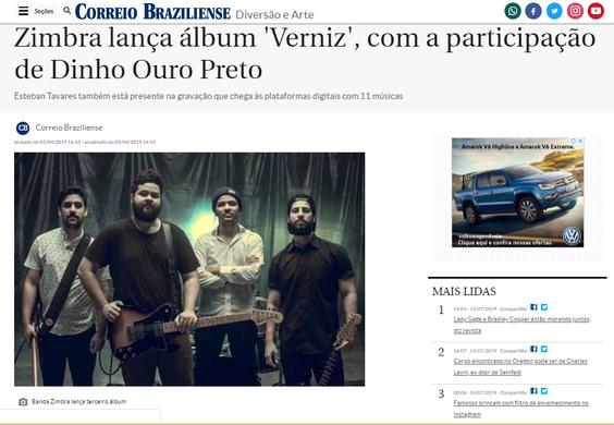 Zimbra - Correio Braziliense.png