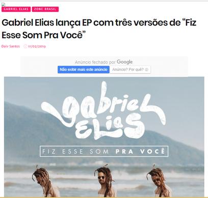 Gabriel Elias - Pop Line 2.png